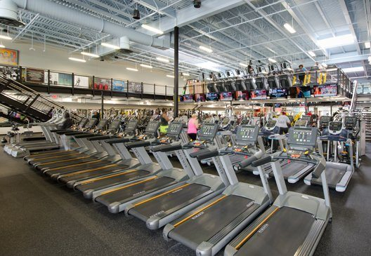 cardio-training-charleston-sc-gyms
