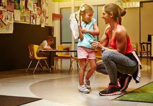 childcare-fitness-center-capitol-heights