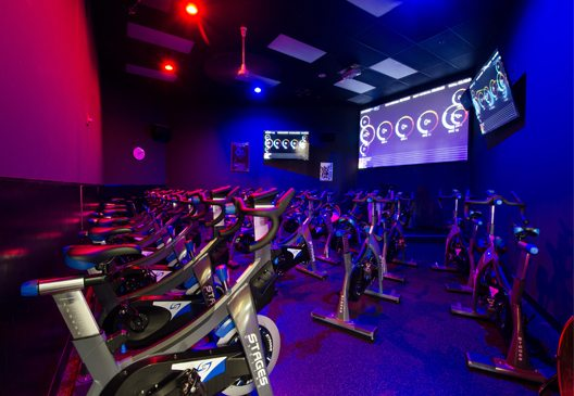 cycle-studio-capital-heights-gyms