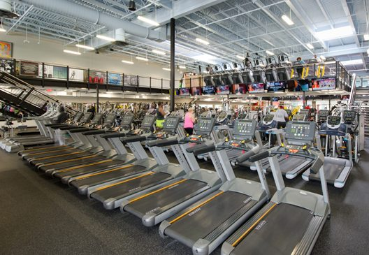 fitness-center-capitol-heights-cardio-training