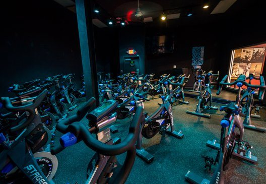 indoor-cycling-gyms-charleston-sc
