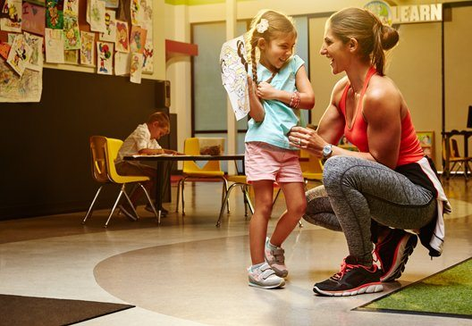 charleston-sc-gym-with-childcare