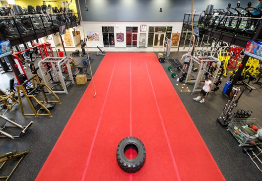 personal-training-health-club-capitol-heights